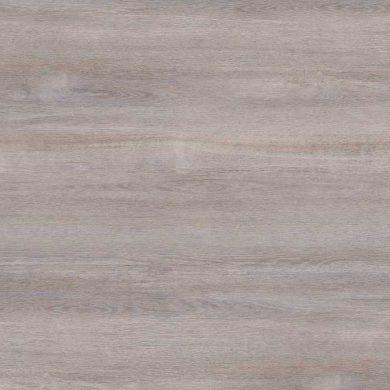 K079 PW Grey Clubhouse Oak