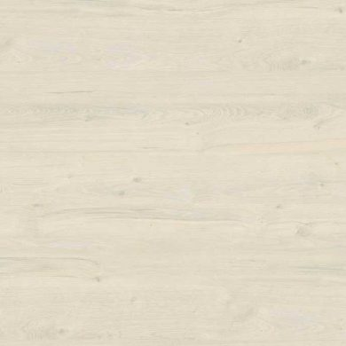 K080 PW White Coastland Oak