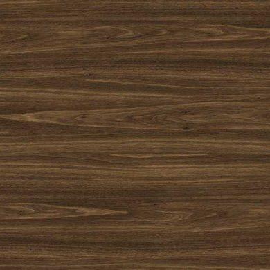 K082 PW Bourbon Oak