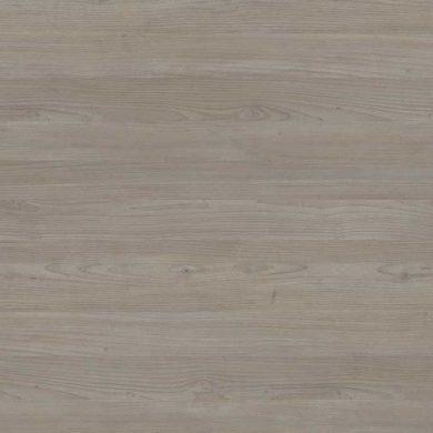 K089 PW Grey Nordic Wood