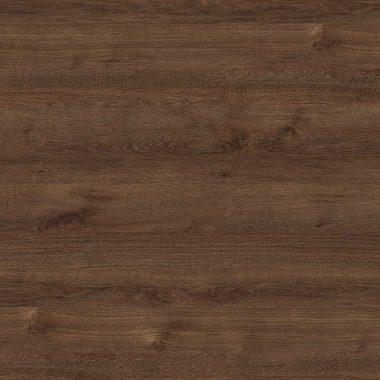 K090 PW Bronze Expressive Oak
