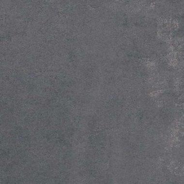 Kaindl Munkalap ABS élzárással Oxid 34321DP