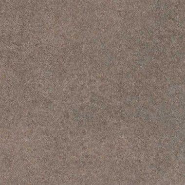 Kaindl Munkalap ABS élzárással Tabacco 37979 DC