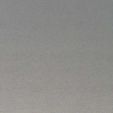 Kaindl Munkalap ABS élzárással Titán 5853 PE