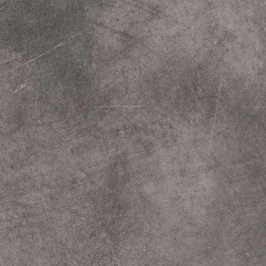 Kaindl Munkalap Beton 37905 DP