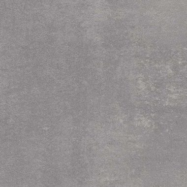 Kaindl Munkalap Gyöngyszürke Beton 44375 DP