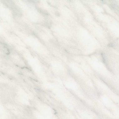 Kaindl Munkalap Márvány 3990 GL Magasfényű
