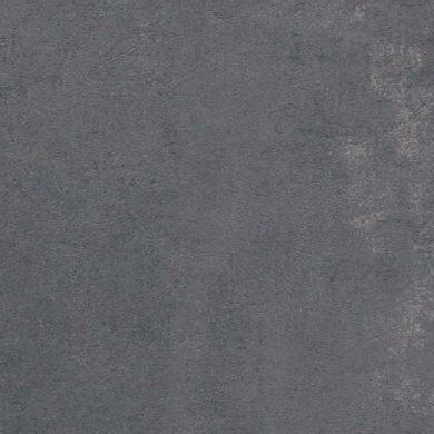 Kaindl Munkalap Oxid 34321 DP
