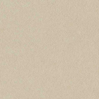 Kaindl Munkalap Sahara 47981 GL Magasfényű
