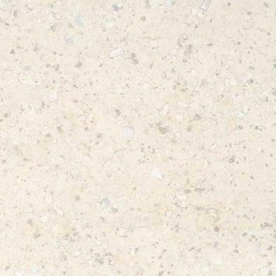 Kaindl Munkalap Világosbézs 4270 PE