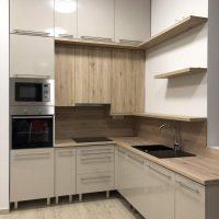 Magasfényű-konyhabútor (3)